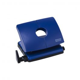 PERFORADOR B216 16HJ COLOR AZUL