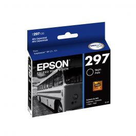 CARTRIDGE T297120 AL P/XP231/431 NEGRO